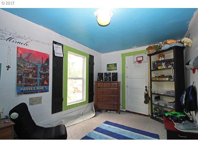 1620 KELLOGG RD Springfield, OR 97477 - MLS #: 17546078