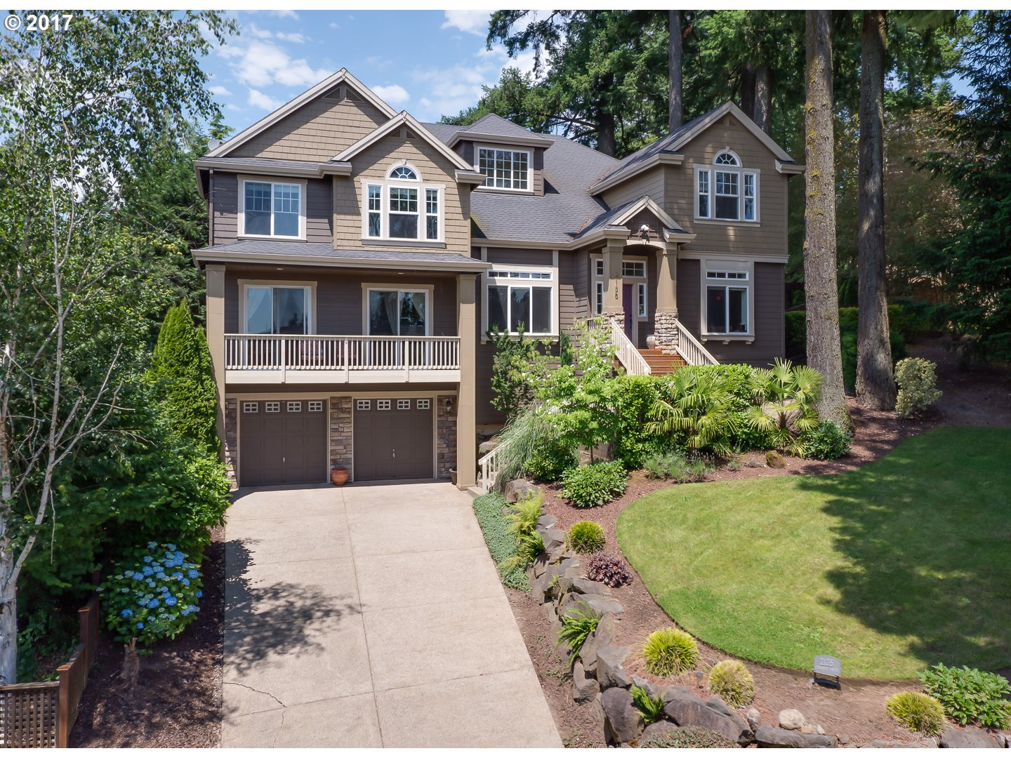 2135 FIRCREST DR, West Linn OR 97068