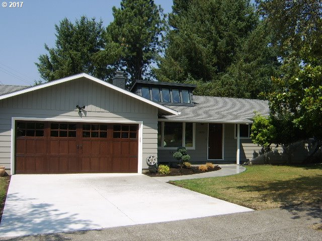 1675 SW HUNTINGTON AVE, Portland, OR 97225