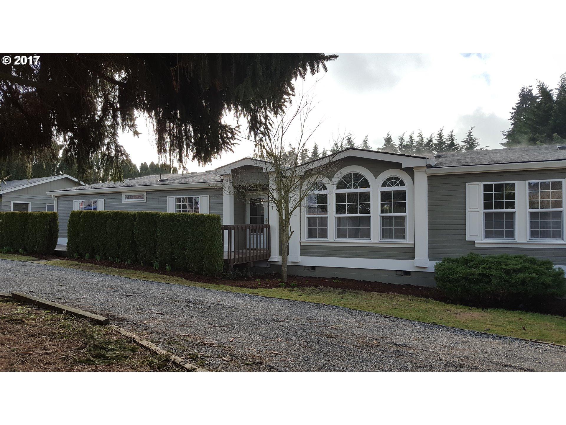 2201 NE 88TH ST, Vancouver, WA 98665