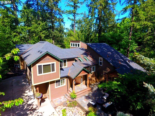 1403 GREENTREE CIR, Lake Oswego, OR 97034