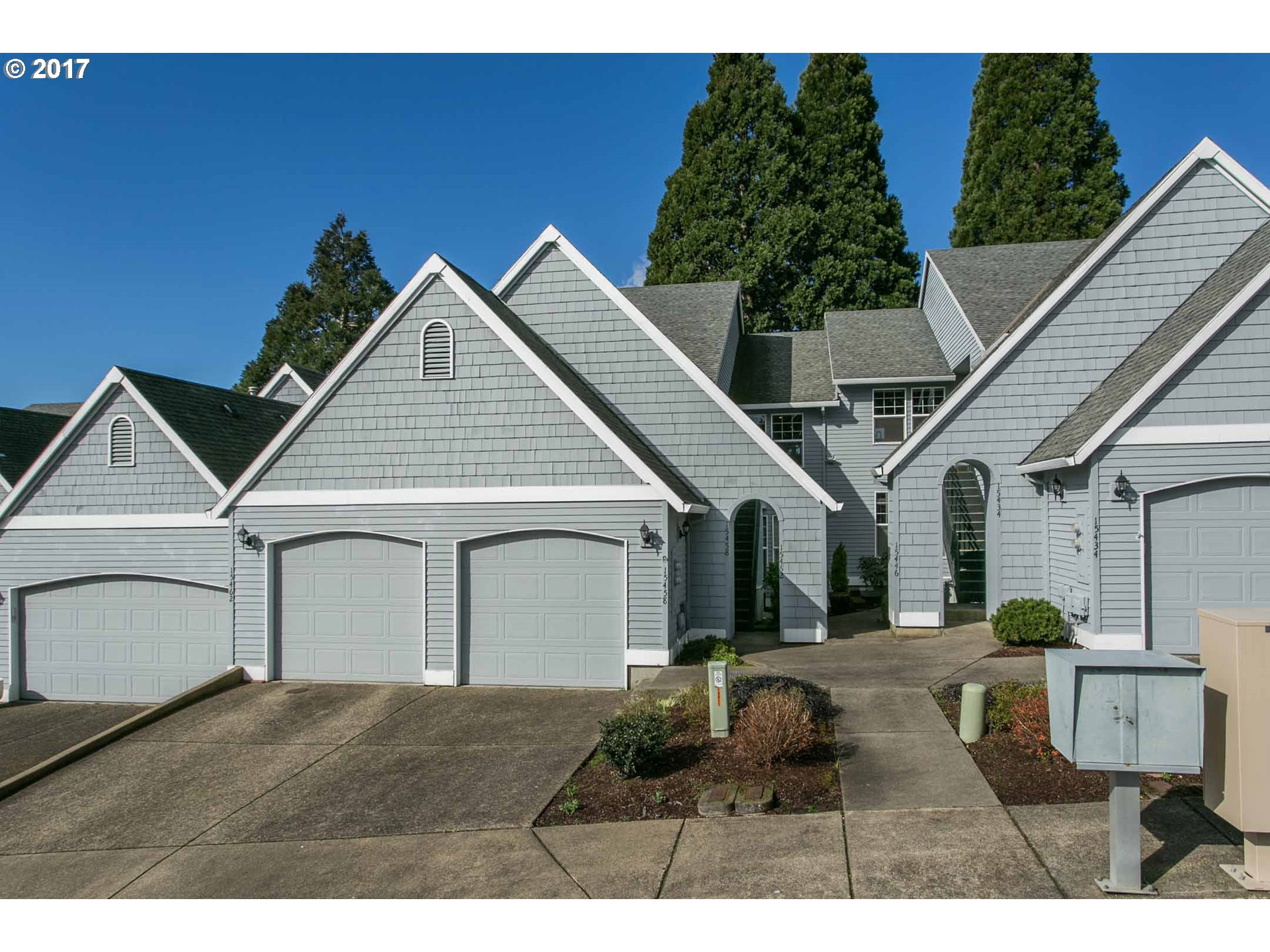 tigard oregon real estate from 250 000 325 000 the rob levy team