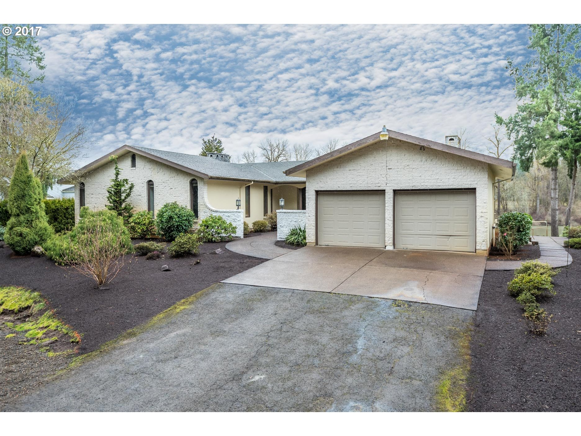 540 NW RIVERPARK PL, Canby, OR 97013