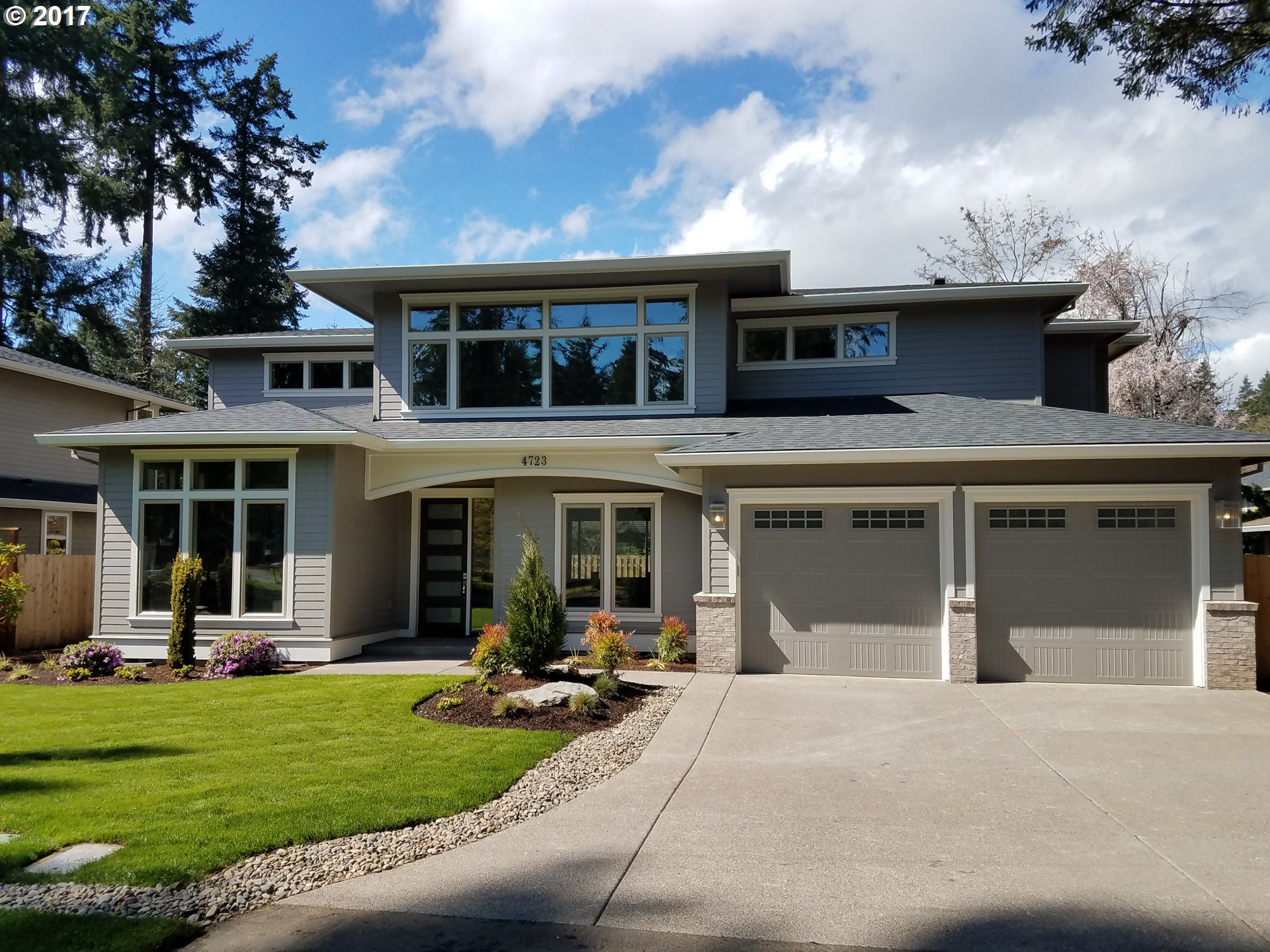 4723 Lamont WAY, Lake Oswego, OR 97035