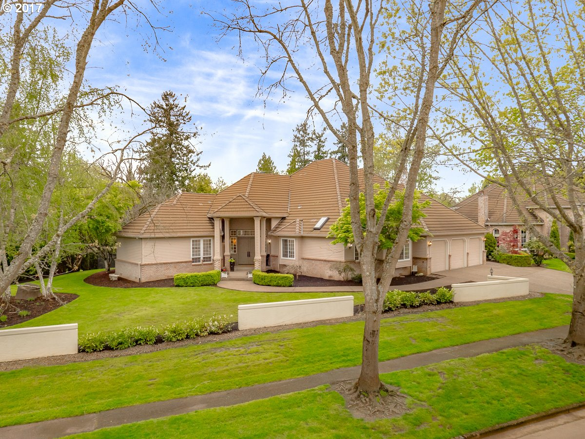 31121 SW FRENCH PRAIRIE RD, Wilsonville, OR 97070