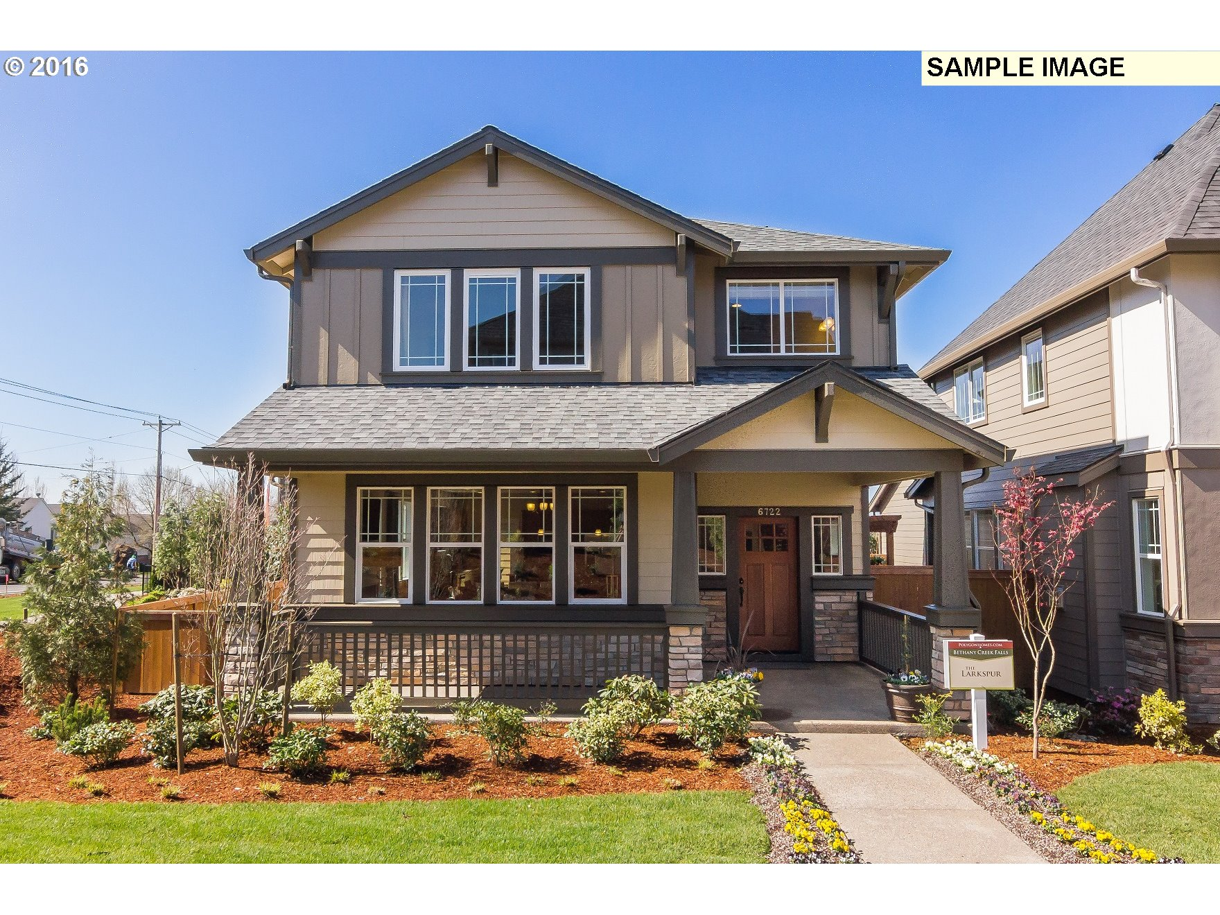 14756 NW Olive ST 342, Portland OR 97229