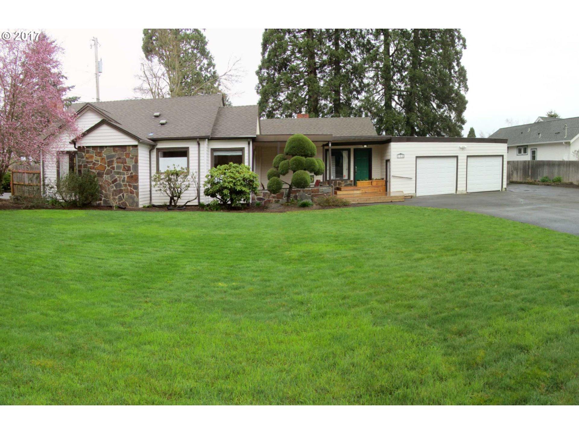 755 HORN LN, Eugene, OR 97404