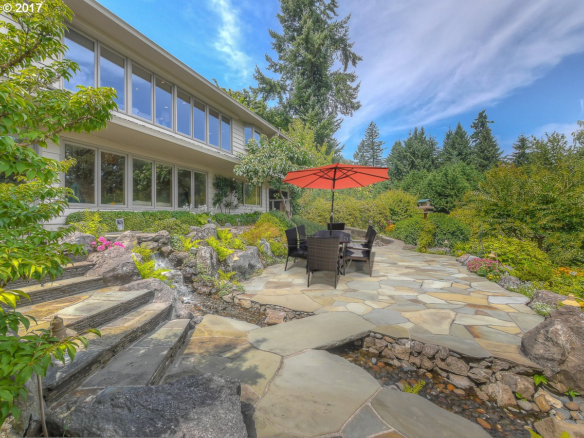 portland oregon real estate property for sale new luxury homes for sale in lake oswego