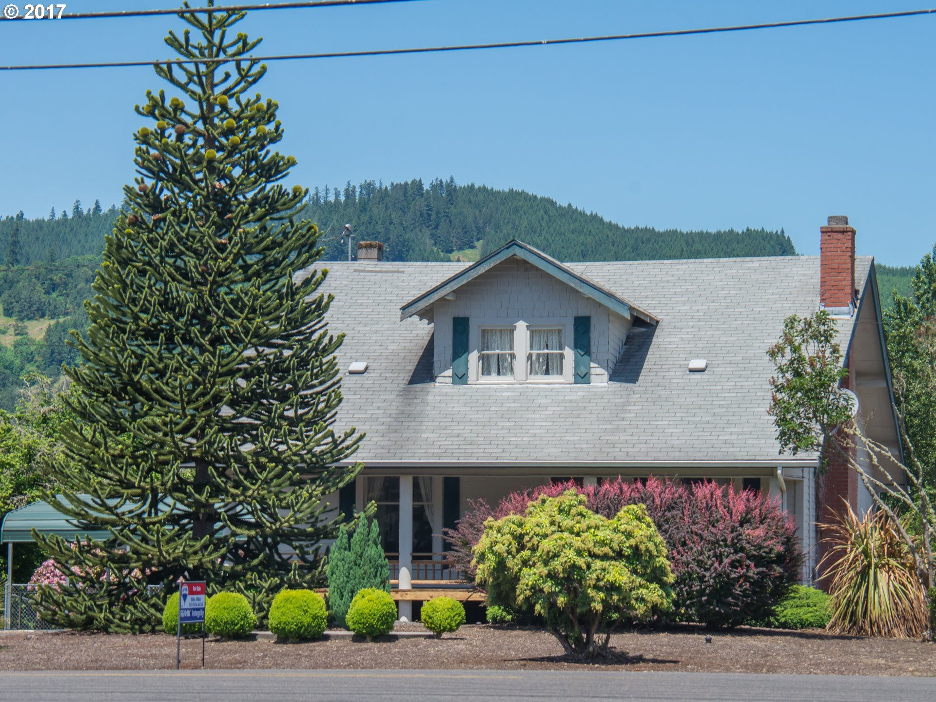 3790 HAYDEN BRIDGE RD, Springfield, OR 97477