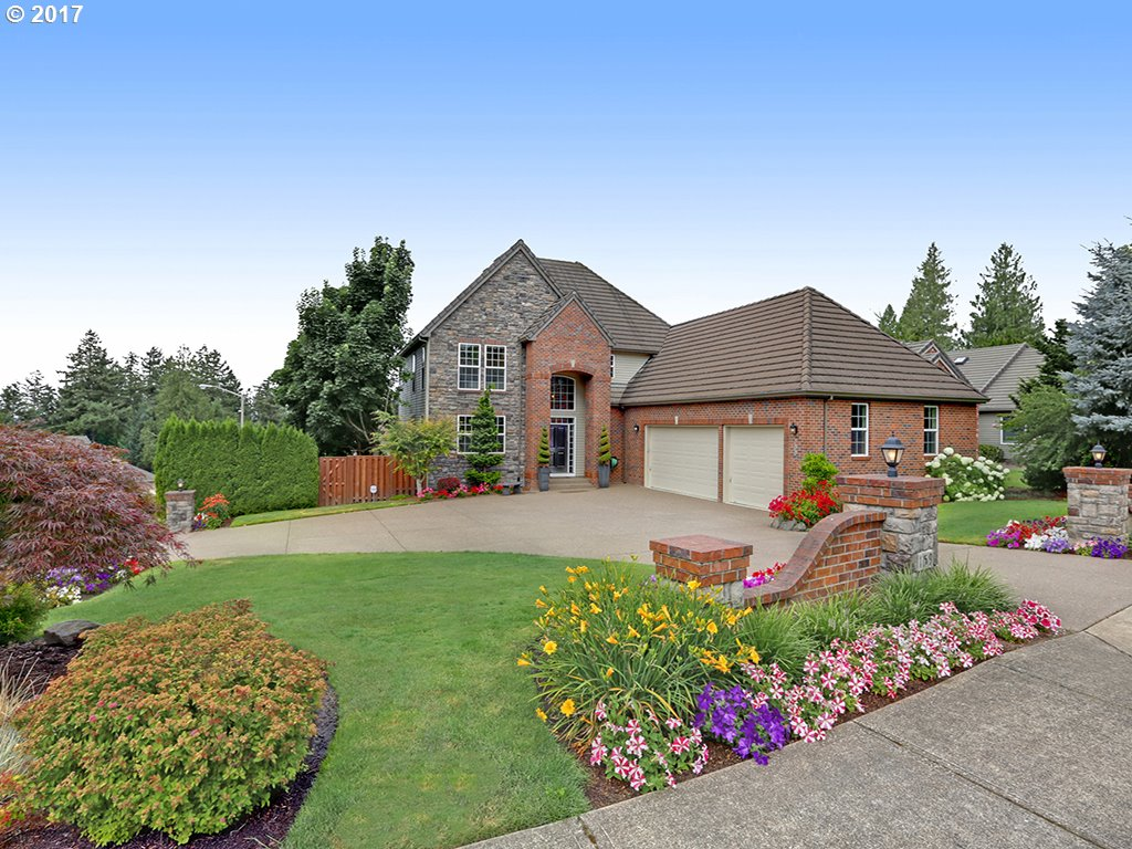 159 NW 110TH AVE, Portland OR 97229