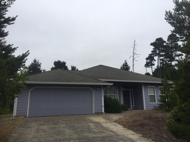87690 SALTAIRE ST, Florence, OR 97439