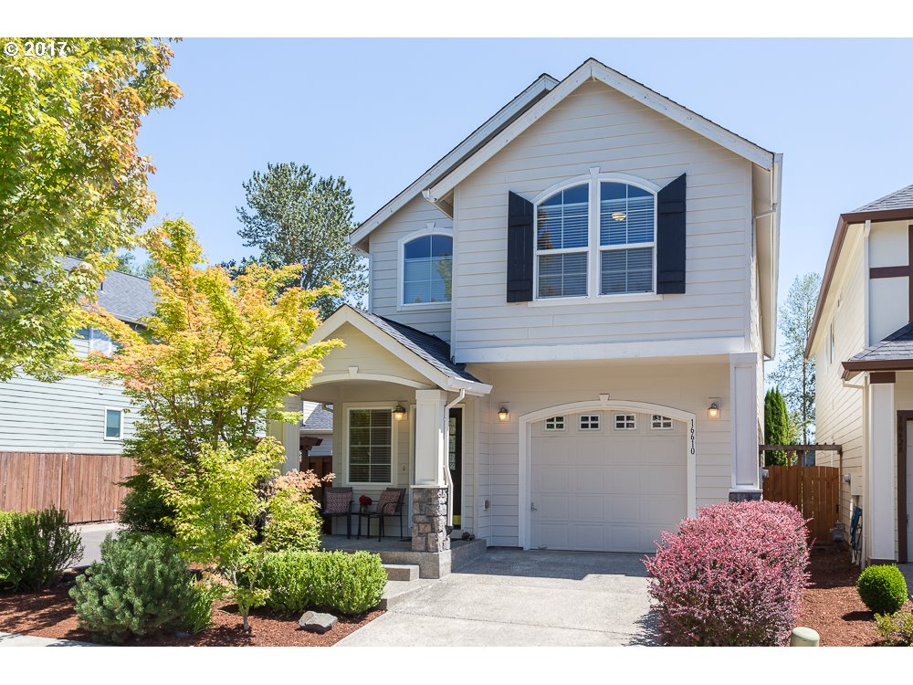 16610 SW 134TH TER, King City, OR 97224
