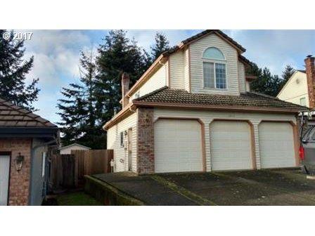 3416 SE 165TH AVE, Vancouver, WA 98683