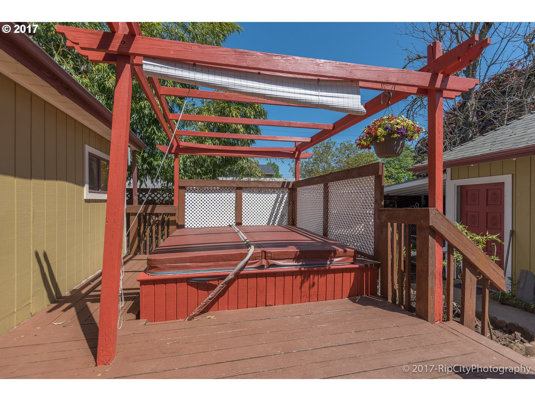 4624 N COMMERCIAL AVE Portland, OR 97217 - MLS #: 17553477