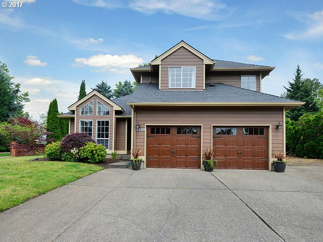 8595 SW MIAMI, Wilsonville, OR 97070