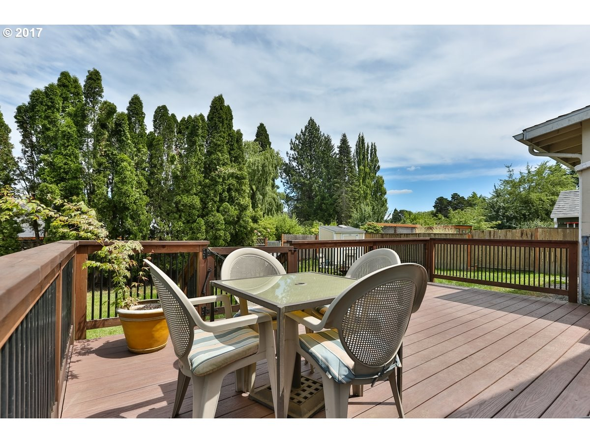 4620 SW 182ND AVE Aloha, OR 97078 - MLS #: 17554724