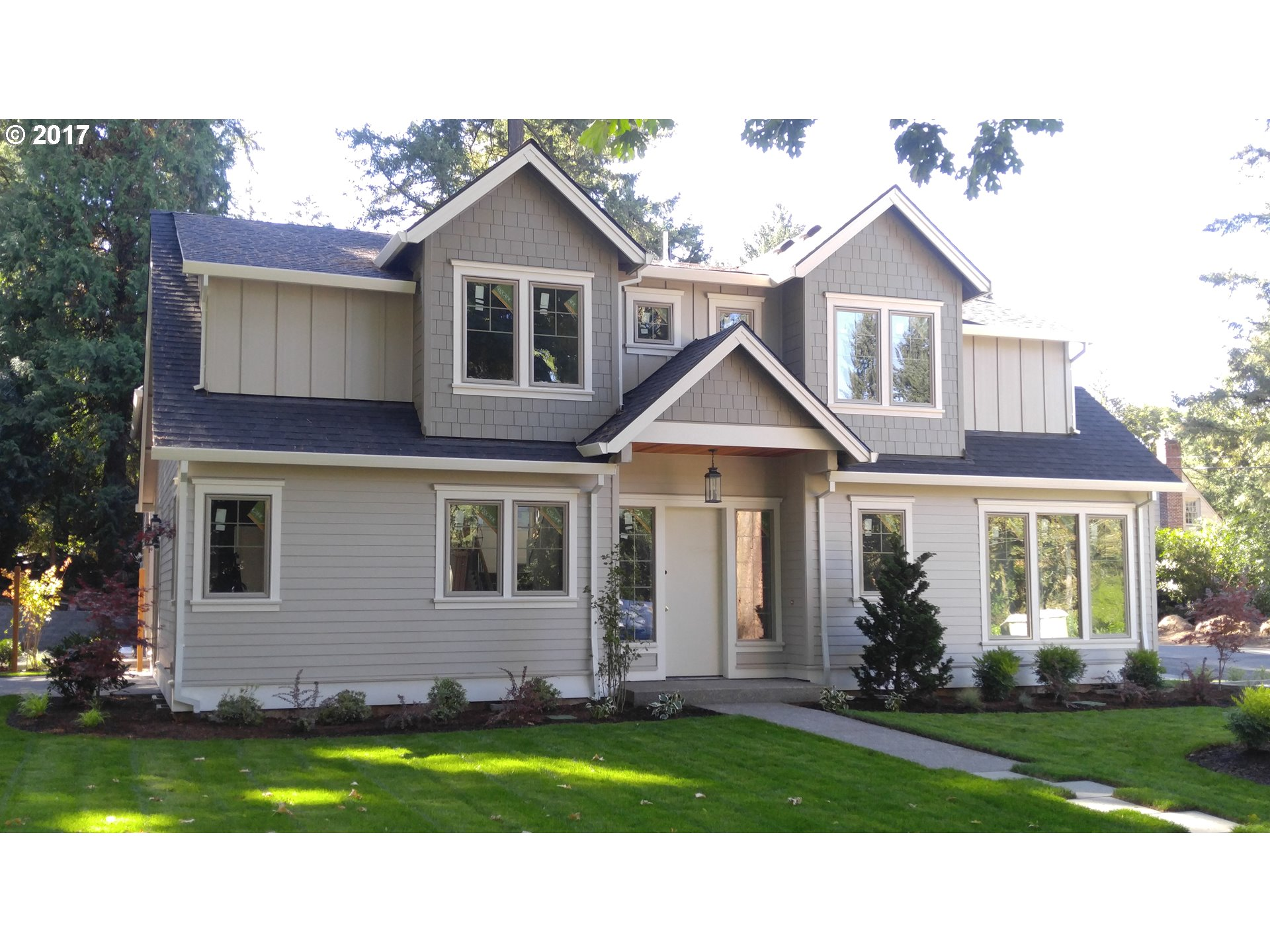 822 Lee ST, Lake Oswego, OR 97035