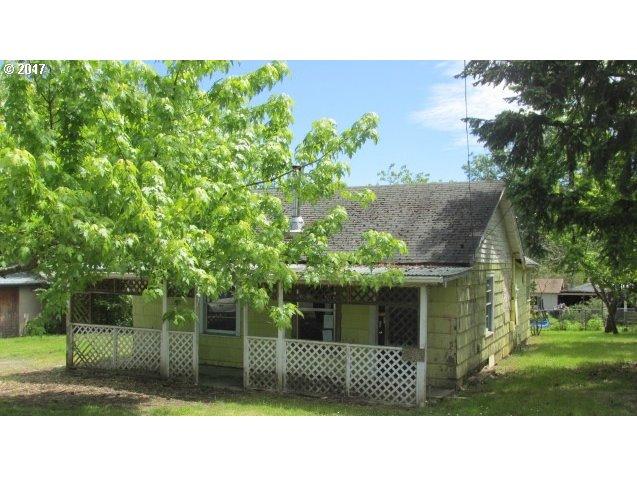 72 BROWN LN Winston, OR 97496 - MLS #: 17555107