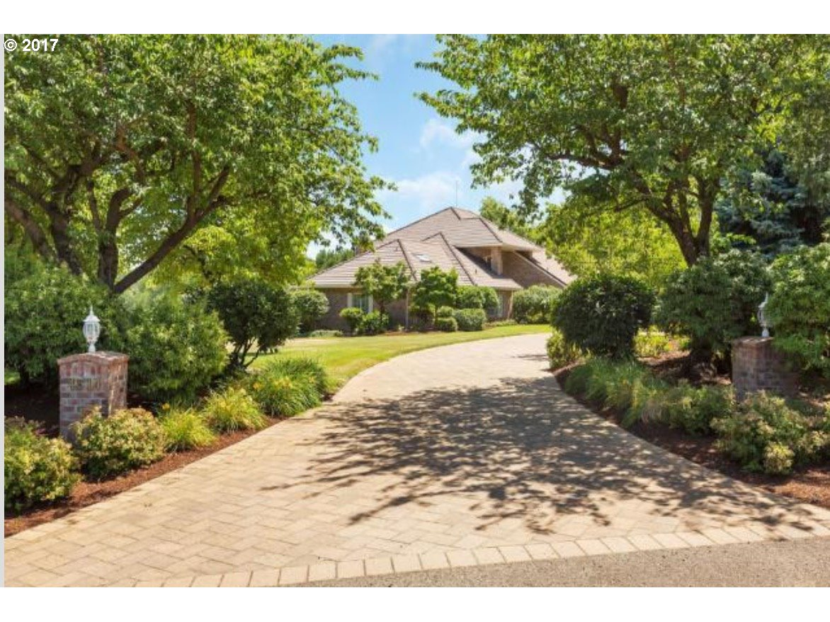 4514 SW TRAIL RD, Tualatin, OR 97062