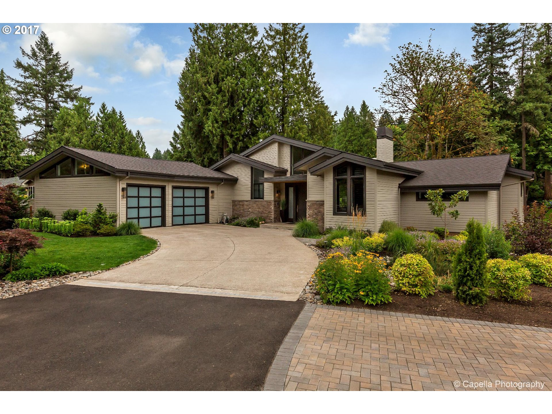 17388 CEDAR RD, Lake Oswego, OR 97034