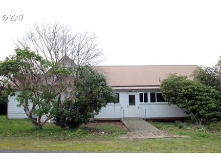 48350 jackson st langlois or real estate oregon mls id listing 17556807