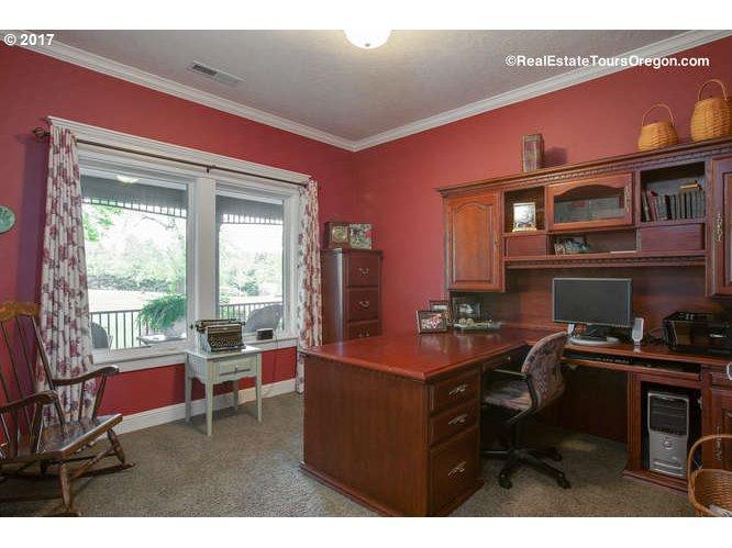 36025 SW VIEWRIDGE LN Hillsboro, OR 97123 - MLS #: 17556963