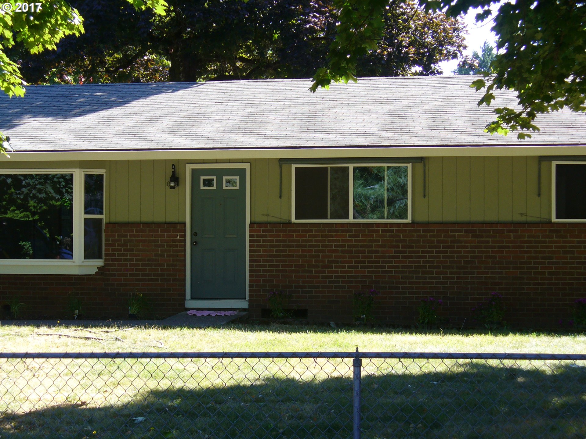 10788 SE 52ND AVE, Milwaukie, OR 97222