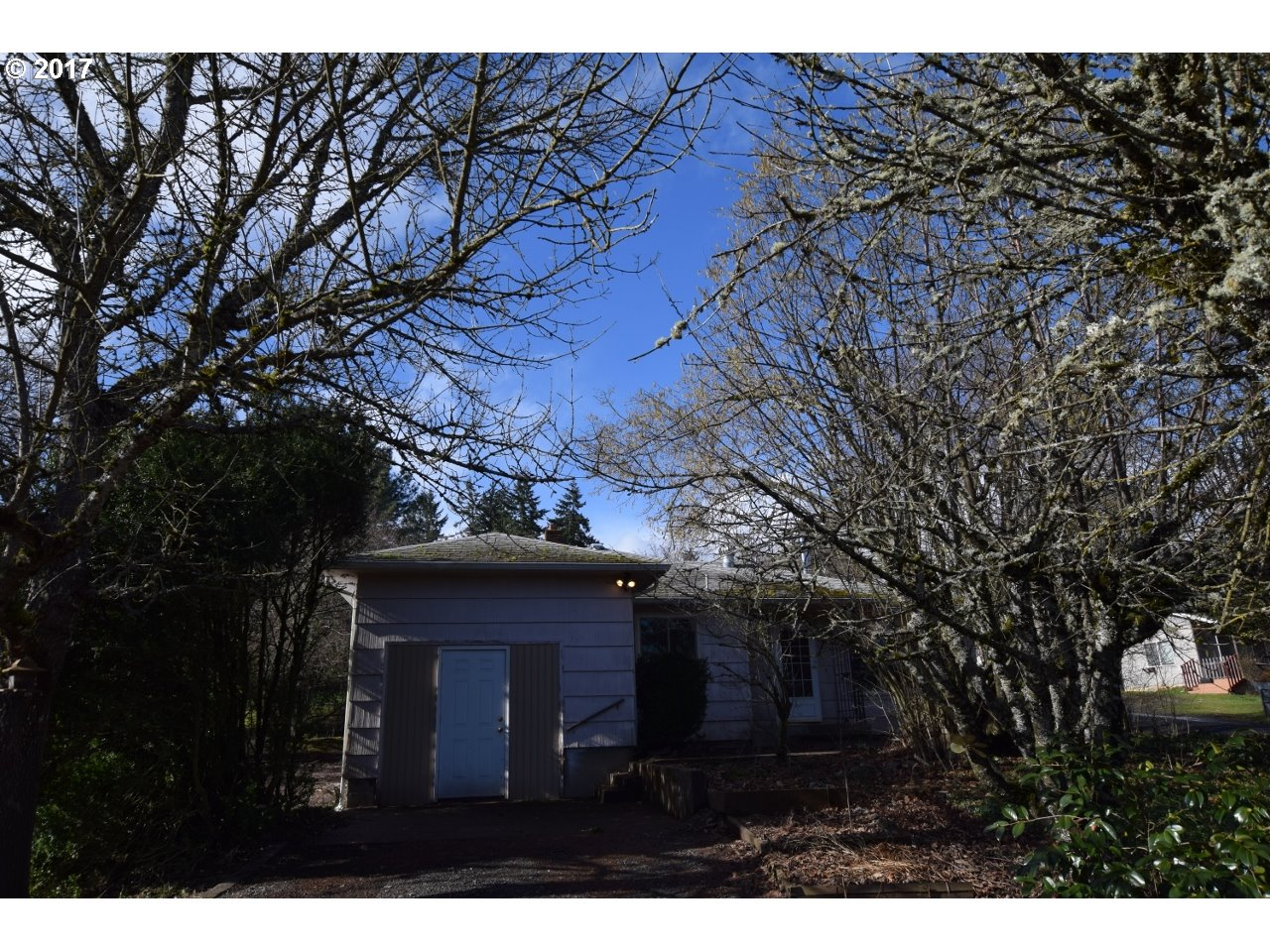 3008 NW 9TH ST, Corvallis, OR 97330