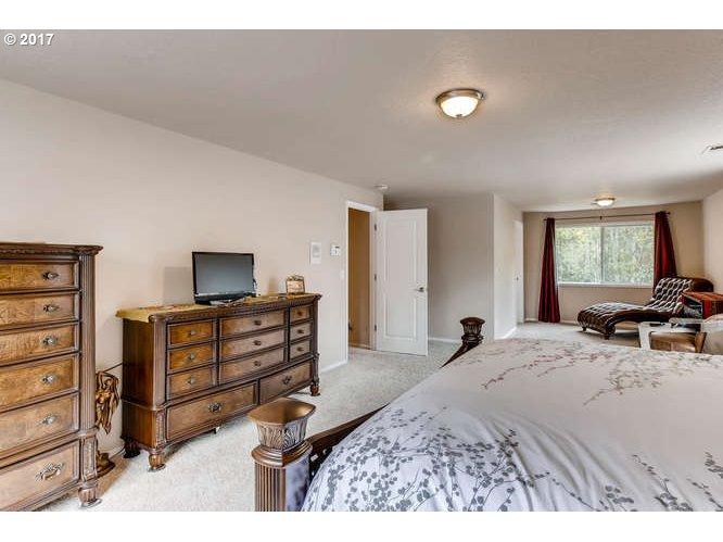 9825 SW 153RD AVE Beaverton, OR 97007 - MLS #: 17558049