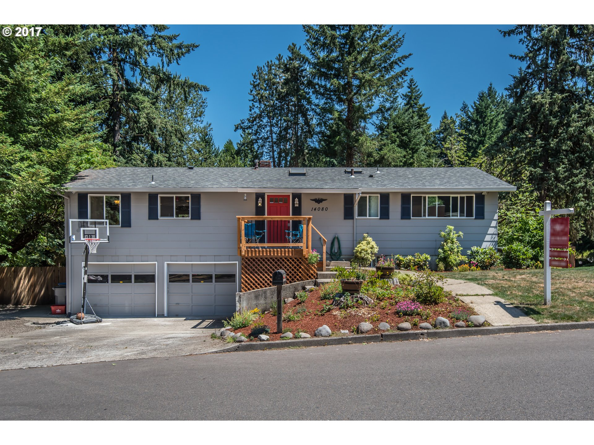 14080 SW 93RD AVE, Tigard, OR 97224
