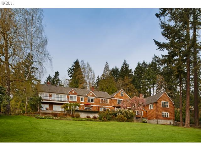 1962 SW MILITARY RD, Portland, OR 97219