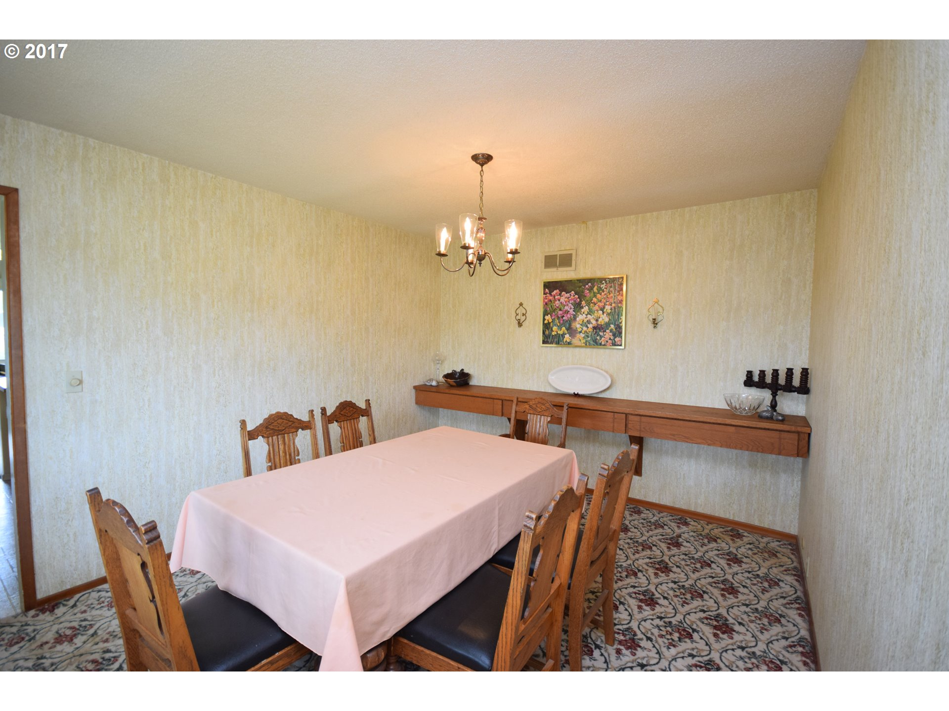 13510 SE CALLAHAN RD Happy Valley, OR 97086 - MLS #: 17561751
