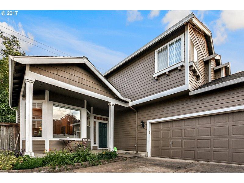 17801 SE 14TH ST Vancouver, WA 98683 - MLS #: 17564140