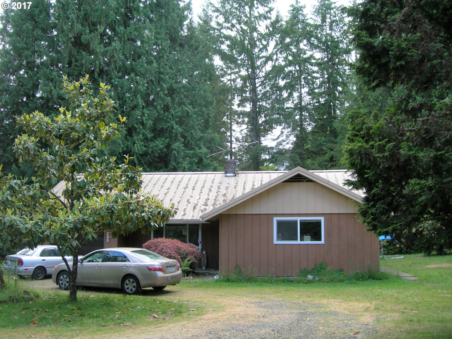 15614 NW 11TH AVE Vancouver, WA 98685 - MLS #: 17564739