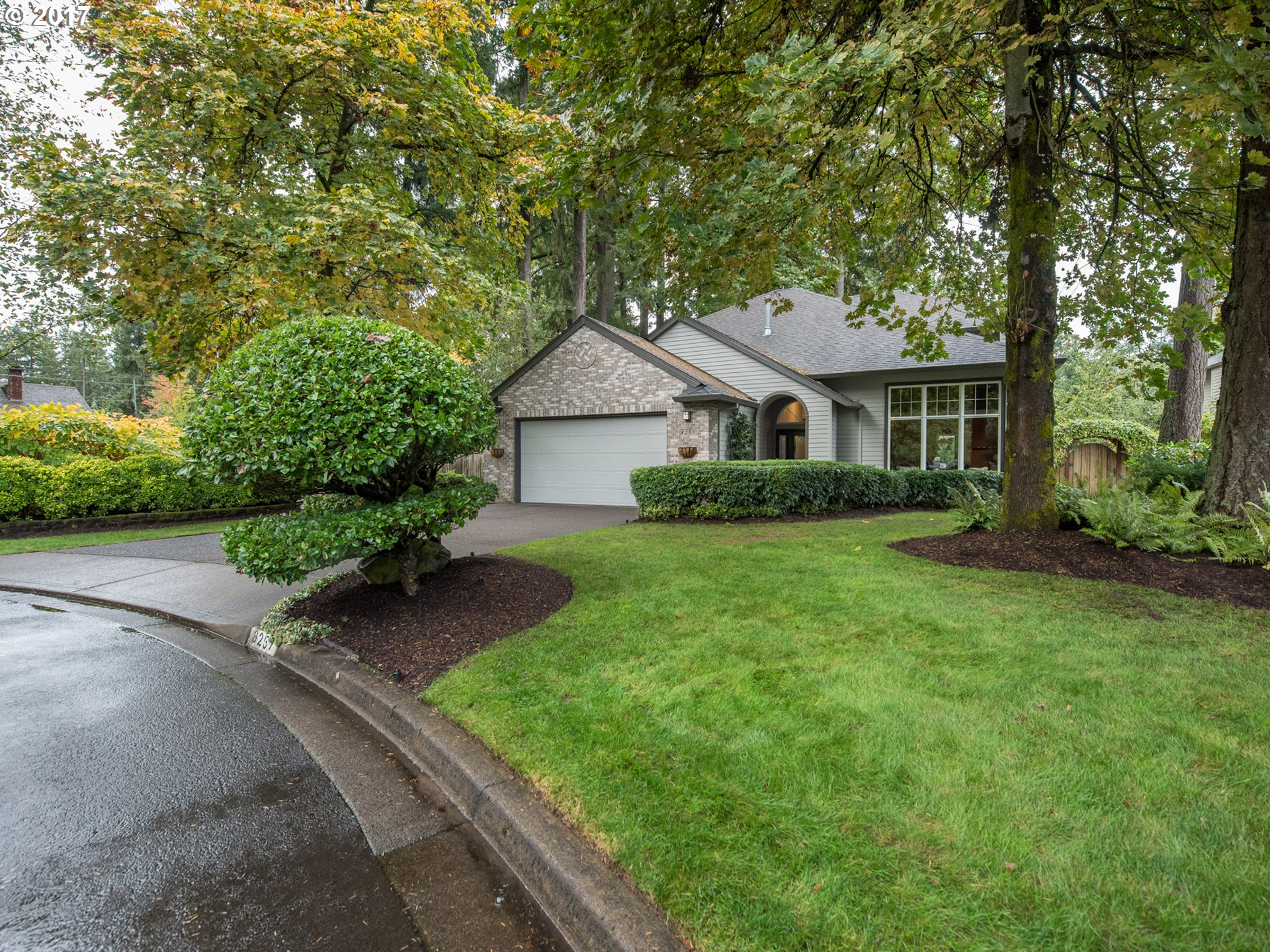 8257 SW KINGFISHER WAY, Portland OR 97224