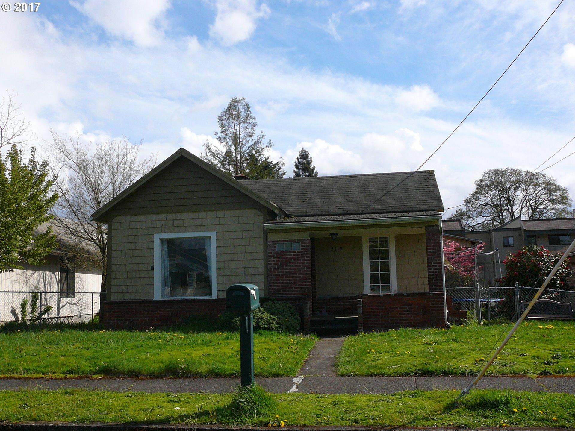 2119 E 8TH ST, Vancouver, WA 98661