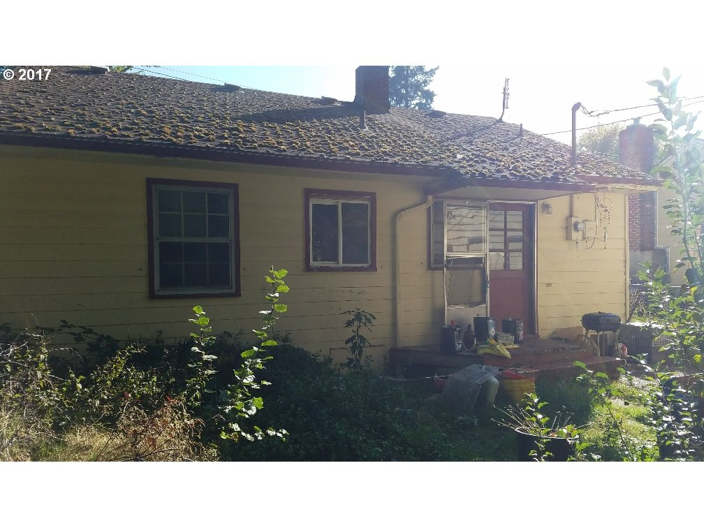 720 sq. ft 2 bedrooms 1 bathrooms  House ,Vancouver, WA