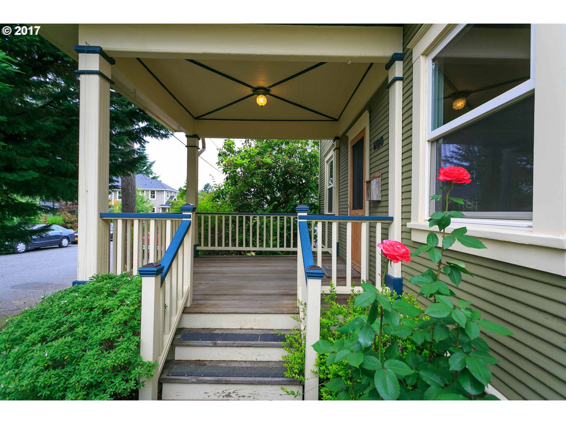 5120 NE 27TH AVE Portland, OR 97211 - MLS #: 17566211