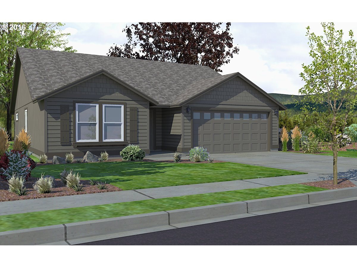 2963 Shelby Way, Eugene, OR 97404