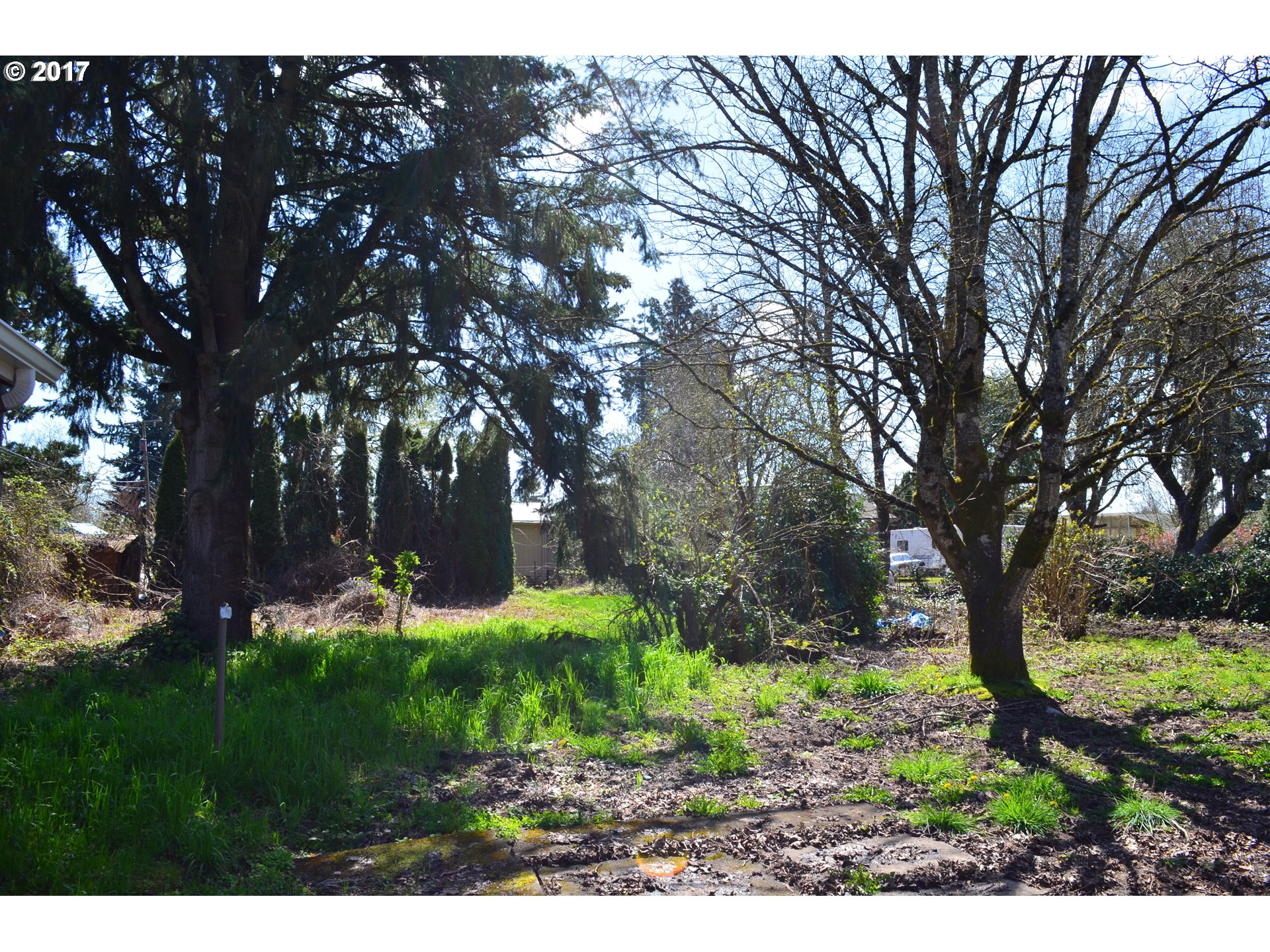 4930 BARGER DR Eugene, OR 97402 - MLS #: 17566995