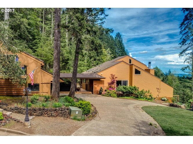 16610 NW COOK RD, McMinnville, OR 97128