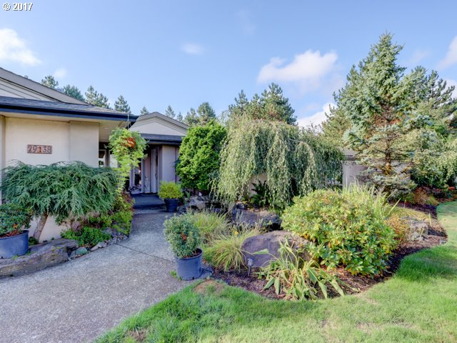 29138 SE POWELL VALLEY RD, Gresham OR 97080