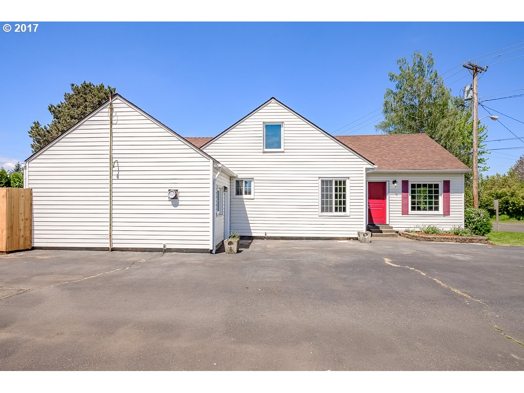 3925 BROOKS AVE NE Keizer, OR 97303 - MLS #: 17567739