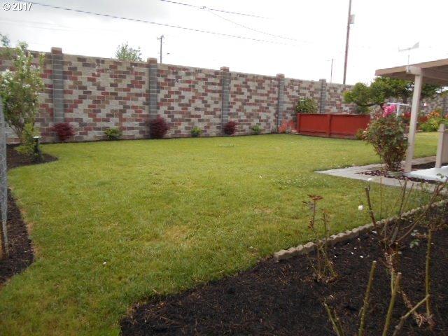 1450 RAINIER RD Woodburn, OR 97071 - MLS #: 17568250