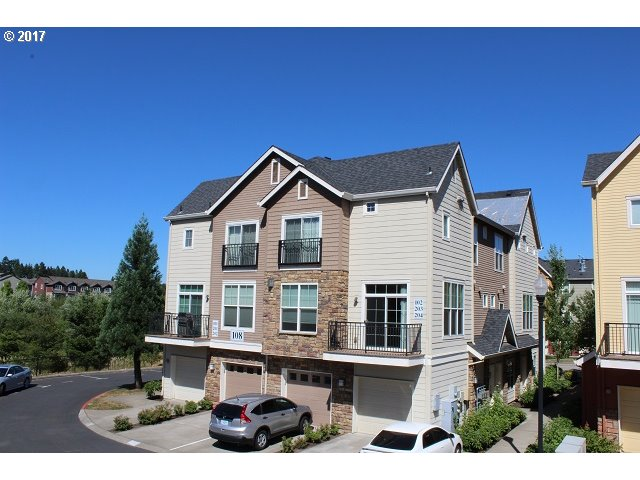 108 NW CANVASBACK WAY 203, Hillsboro, OR 97006