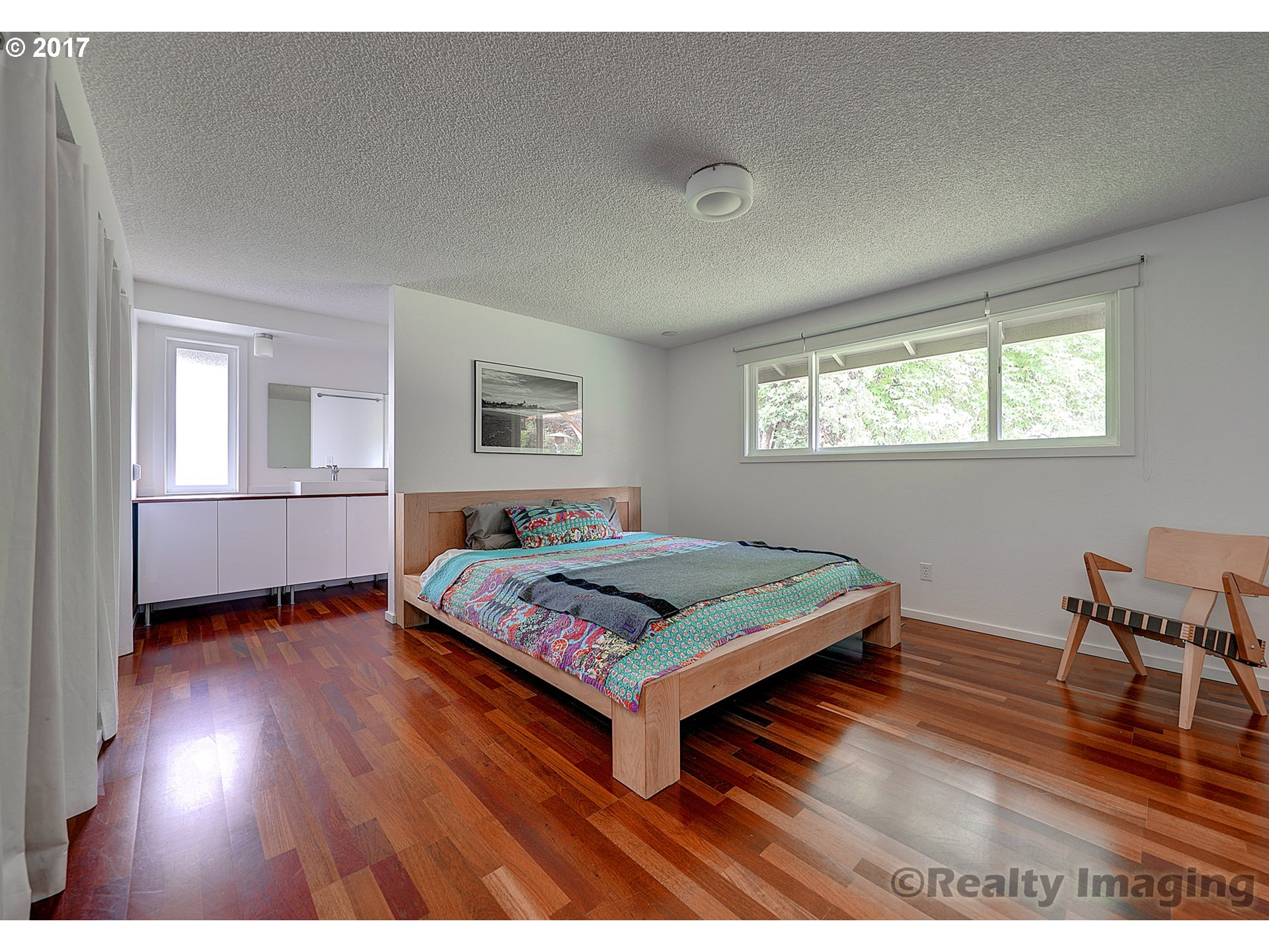 5740 SW 52ND AVE Portland, OR 97221 - MLS #: 17569754