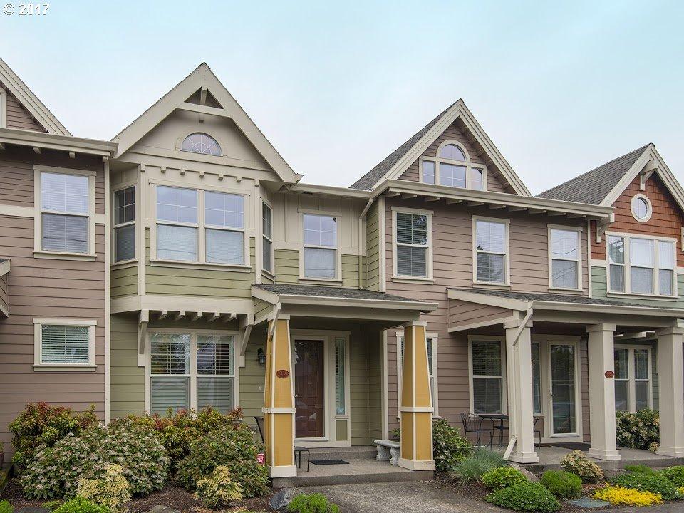 1335 SE HARNEY ST, Portland, OR 97202