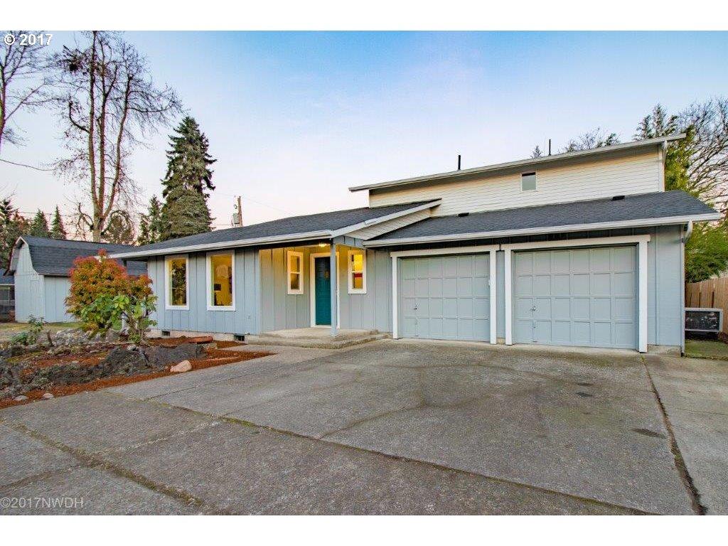 2081 ELANCO AVE, Eugene OR 97408