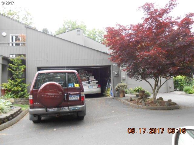 17594 NW SHOREWOOD DR, Beaverton, OR 97006