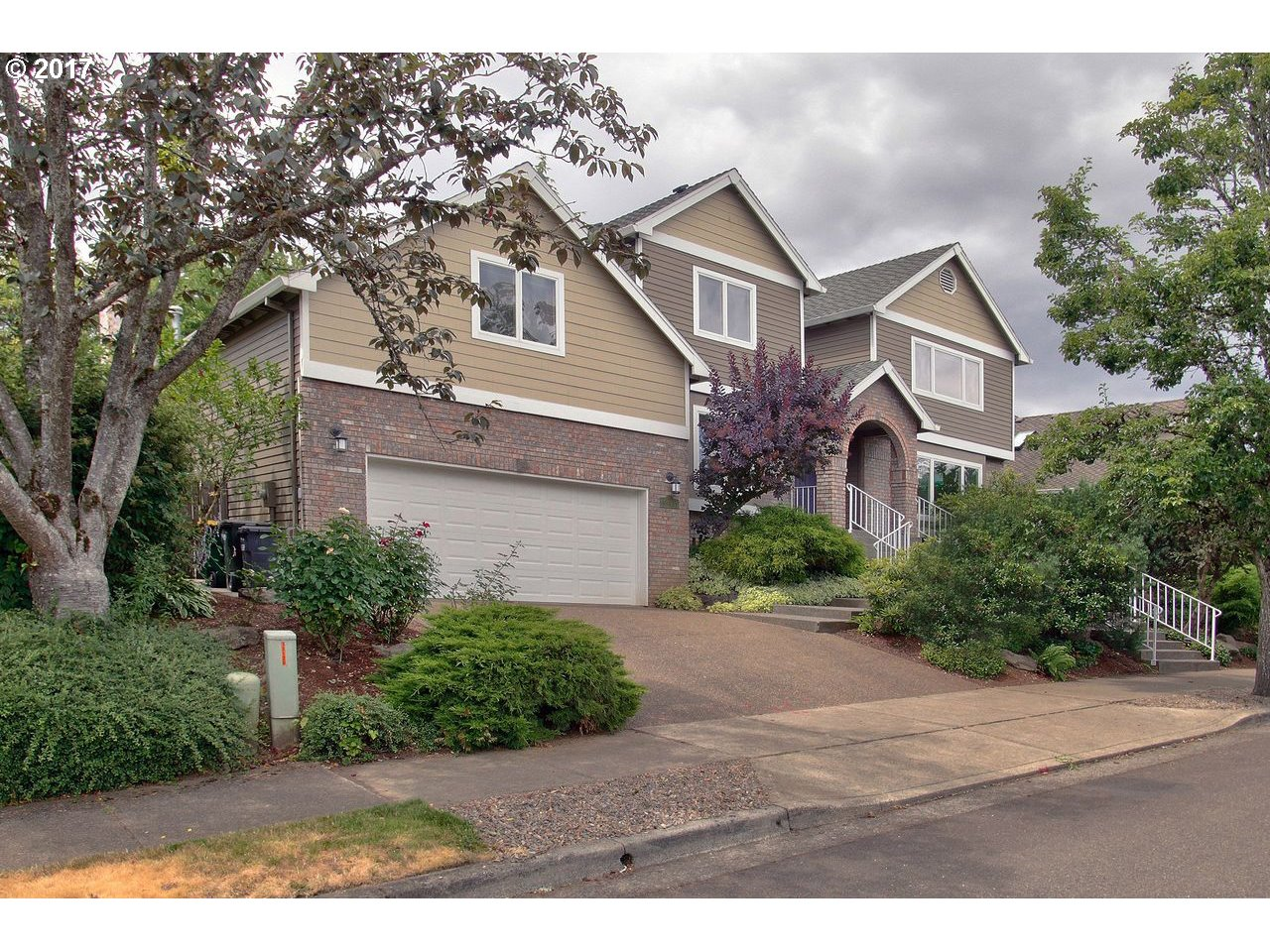 10425 SW 153RD AVE, Beaverton, OR 97007